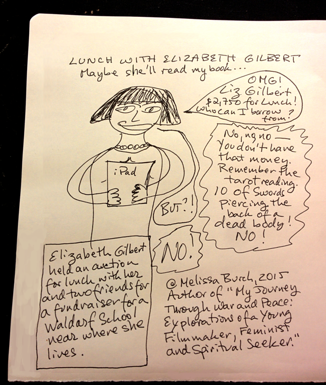 Liz-Gilbert-060115