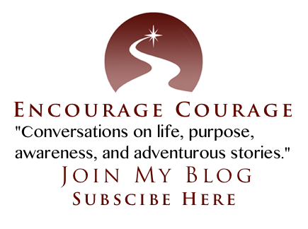 Join my blog