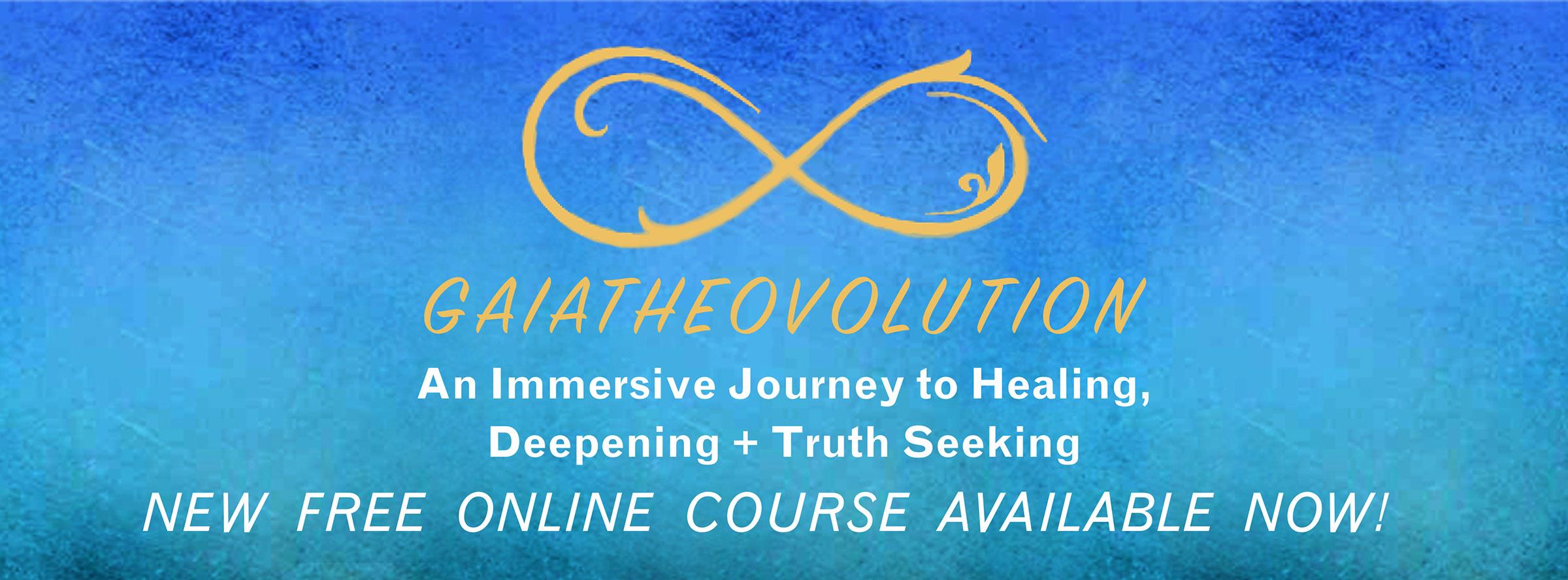 GAIATHEOVOLUTION-website-banner-final