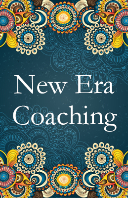 New Era Coaching