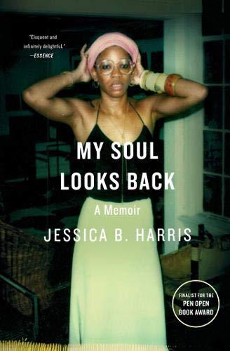 51 Social Distancing Memoir Bookclub