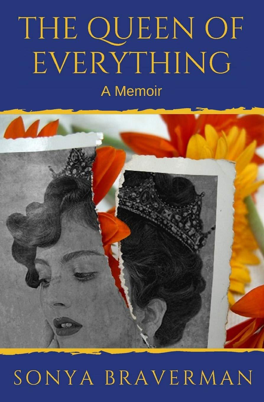 73 Social Distancing Memoir Bookclub