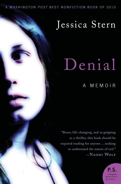 89 Social Distancing Memoir Bookclub