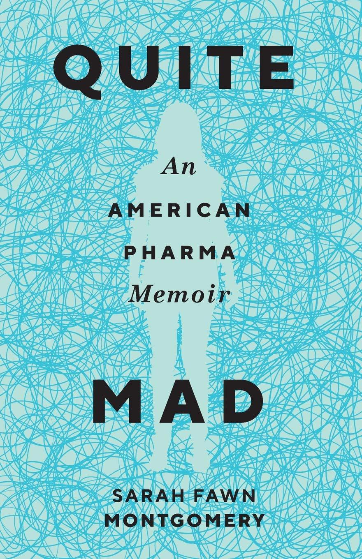 91 Social Distancing Memoir Bookclub