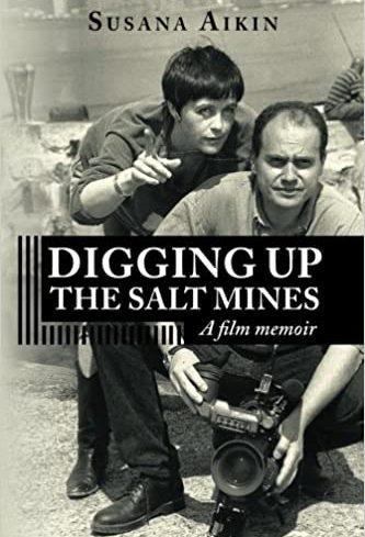 Digging up the Salt Mines
