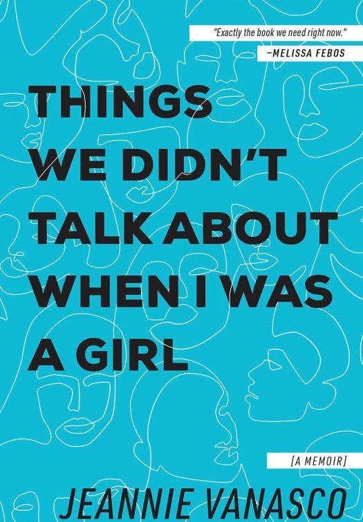 60 Social Distancing Memoir Bookclub